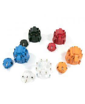 TSP_HEI_Distributor_V8_Cap_Rotor_Kit_Colors_JM6951