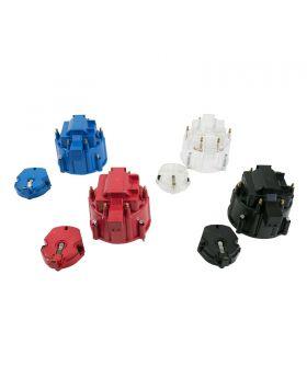 TSP_HEI_Distributor_V6_Cap_Rotor_Kit_Colors_JM6953