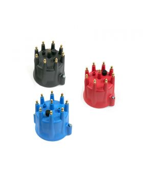 TSP_Pro_Series_Distributor_V8_Male_Cap_Rotor_Kit_Colors_JM6973