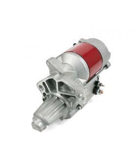 TSP_Chrysler_V8_Denso_Style_Starter_Red_JM7013