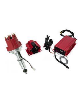 TSP_Power_Pack_Ignition_Kit_Ford_FE_V8_Red_JM7908-KT