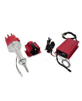 TSP_Power_Pack_Ignition_Kit_Chrysler_Big_Block_B_V8_Red_JM7919-KT