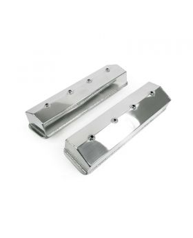 TSP_Fabricated_Valve_Covers_Chevy_Small_Block_V8_Center_Bolt_Polished_JM8072-2