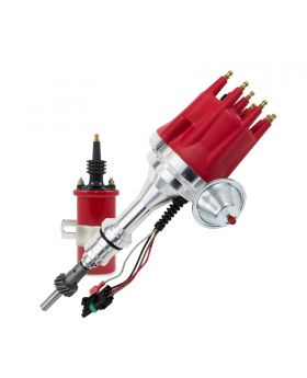 TSP_Pro_Series_Ready_To_Run_Kit_Ford_Small_Block_EFI_Carb_Red_JM8802-5
