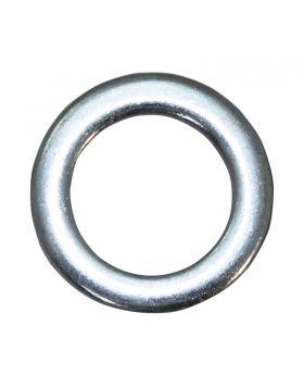 TSP_Mag_Standard_Lug_Nut_Washer_Chrome_Steel_SP4019