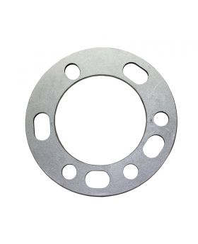 TSP_1.4_Thick_6-Lug_Wheel_Spacer_SP4022