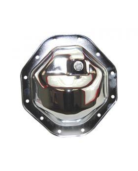 TSP_Chrysler_9.25_12-Bolt_Differential_Cover_Chrome_Steel_SP4921