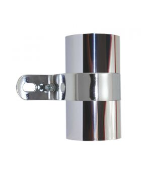 TSP_Canister_Style_Ignition_Coil_Cover_Chrome_Steel_SP6060