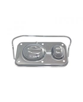TSP_GM_Single-Bail_3x5-5-8_Master_Cylinder_Cover_Chrome_Steel_SP6062