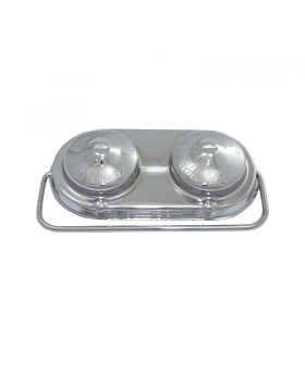 TSP_GM_Single-Bail_2-3-8x5_Master_Cylinder_Cover_Chrome_Steel_SP6064