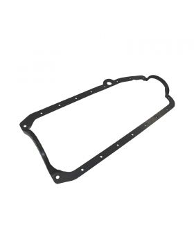 TSP_Chevy_Small_Block_55-79_Driver_Side_Dipstick_2-Piece_Rear_Main_Seal_Oil_Pan_Gasket_SP6105
