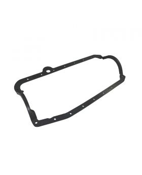 TSP_Chevy_Small_Block_80-85_Passenger_Side_Dipstick_2-Piece_Rear_Main_Seal_Oil_Pan_Gasket_SP6106