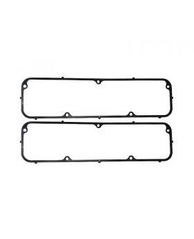 TSP_Ford_351C_351M_400_Modified_V8_Valve_Cover_Rubber_Gaskets_SP6111