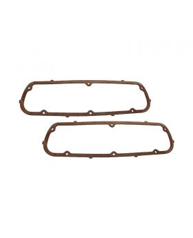 TSP_Ford_Small_Block_V8_Valve_Cover_Cork_Gaskets_SP6122