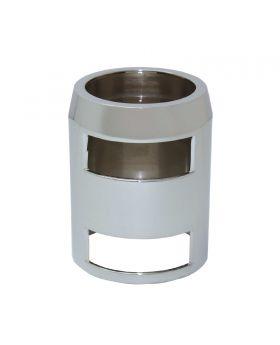 TSP_Radiator_Hose_End_Cap_Chrome_Aluminum_SP6368