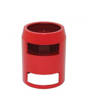 TSP_Radiator_Hose_End_Cap_Red_Aluminum_SP6369