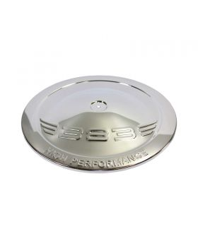 TSP_14_Round_383_Air_Cleaner_Top_Chrome_Steel_SP7082A