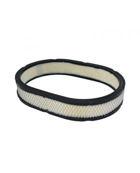TSP_12x2_Oval_Air_Filter_Element_White_Paper_SP7090