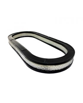 TSP_21x2_Oval_Air_Filter_Element_White_Paper_SP7103