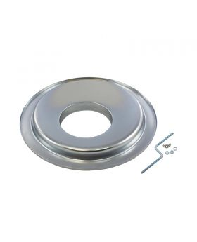 TSP_14_Off-Set_Air_Cleaner_Base_Chrome_Steel_SP7112BHEI
