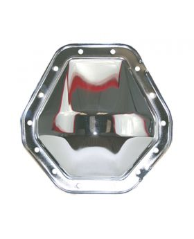 TSP_GM_10.5_14-Bolt_Differential_Cover_Chrome_Steel_SP7123