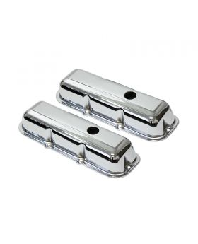 TSP_GM_V6_2.8_Valve_Covers_Chrome_Steel_SP7202