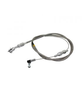 TSP_Universal_36_Braided_Stainless_Steel_Throttle_Cable_SP7209