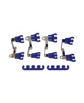 TSP_Angled_Wire_Separators_Blue_Plastic_SP7250
