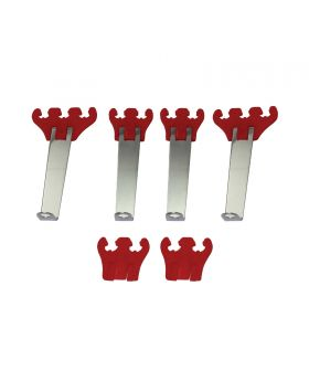 TSP_Straight_Up_Wire_Separators_Red_Plastic_SP7254