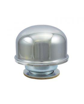 TSP_Twist-On_Round_Breather_Chrome_Steel_SP7271