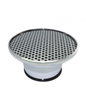 TSP_Velocity_Stack_Air_Cleaner_Kit_Chrome_Steel_SP7276