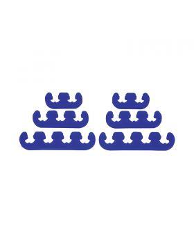 TSP_Blue_Plastic_Wire_Separators_SP7339