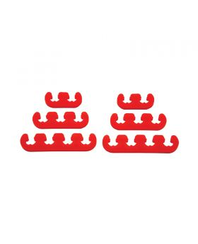 TSP_Red_Plastic_Wire_Separators_SP7340