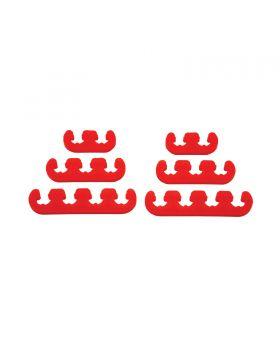 TSP_Red_Plastic_Wire_Separators_SP7340