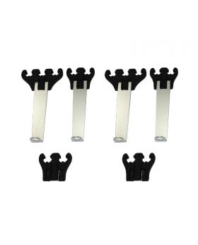 TSP_Black_Plastic_Straight_Up_Wire_Separators_SP7347