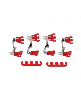 TSP_Red_Plastic_Angled_Wire_Separators_SP7349