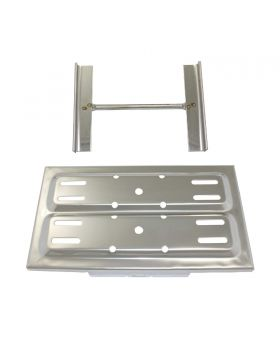 TSP_Universal_Battery_Tray_Stainless_Steel_SP7391