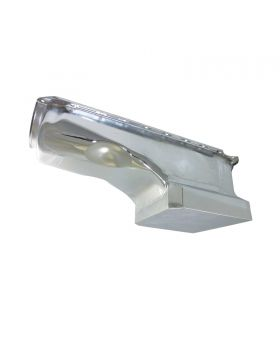 TSP_Chevy_Big_Block_V8_High-Capacity_Racing_Style_Oil_Pan_Chrome_Steel_SP7432