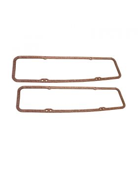 TSP_Chevy_Small_Block_Perimeter-Bolt_Valve_Cover_Cork_Gaskets_SP7483