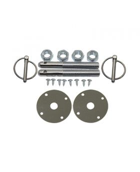 TSP_4x0.5_3-16_Torsion_Clips_Hood_Pin_Kit_SP7715