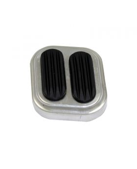 TSP_1.75x1.5_Dimmer_Pedal_Pad_Polished_Aluminum_SP8214