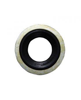 TSP_Steel_Rubber_Oil_Pan_Drain_Plug_Washer_SP8246