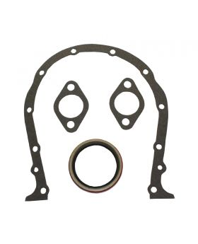 TSP_Chevy_Big_Block_Timing_Cover_Gasket_Set_SP9081