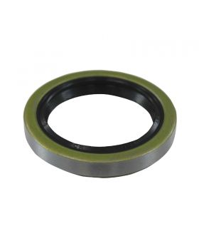 TSP_Chevy_Small_Block_Timing_Cover_Crankshaft_Seal_SP9083