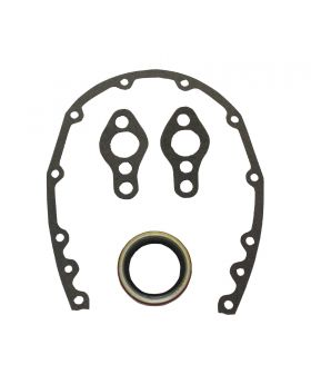TSP_Chevy_Small_Block_Timing_Cover_Gasket_Set_SP9085