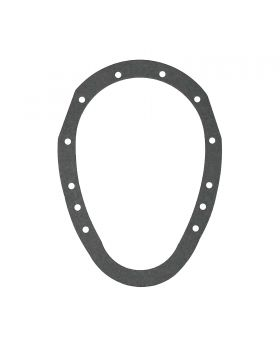 TSP_Chevy_Small_Block_Full_Style_2-Piece_Timing_Cover_Gasket_SP9089