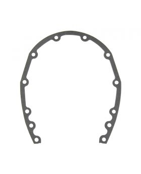 TSP_Chevy_Small_Block_Half_Style_Timing_Cover_Gasket_SP9094