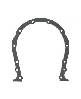 TSP_Chevy_Big_Block_Timing_Cover_Gasket_SP9095