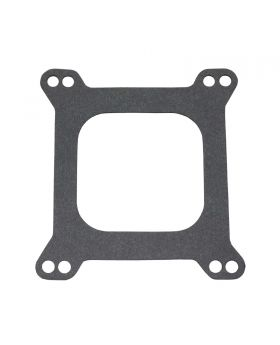 TSP_Holley_AFB_Square_Bore_Carburetor_Base_Gasket_SP9174