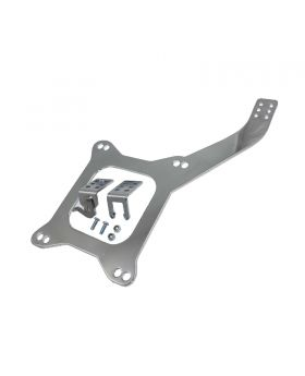 TSP_Carburetor_Linkage_Plate_Chrome_Steel_SP9219